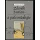 Vladimír Prokop - Zdeněk Burian a paleontologie