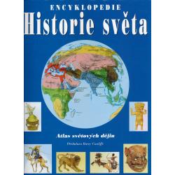 Encyklopedie historie světa