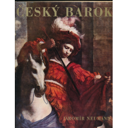 Český barok