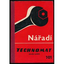 Technomat - Nářadí