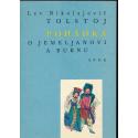 Pohádka o Jemeljanovi a bubnu