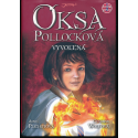 Oksa Pollocková - Vyvolená