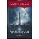 Apokalypsa II.