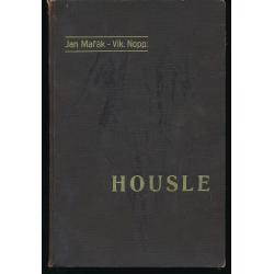 Housle