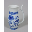 Lázenský pohárek, Cibulák, originální z Dubí