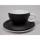 Kávová Souprava - Loučky