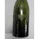 Stará pivní láhev Starobrno
