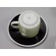 Kávová souprava - Lesov