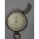 Starožitný přístroj na měření roviny