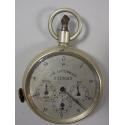 Starožitný přístroj na měření otáček