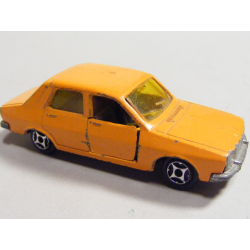 Renault 12 - Norev - 1:43