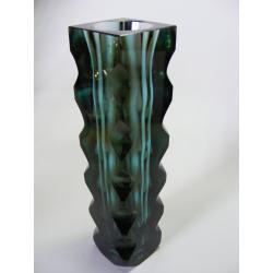 Váza - LIPSKÝ OLDŘICH
